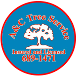 Omaha, Omaha NE and Bellview/ Papillion/ La-Vista Tree Service